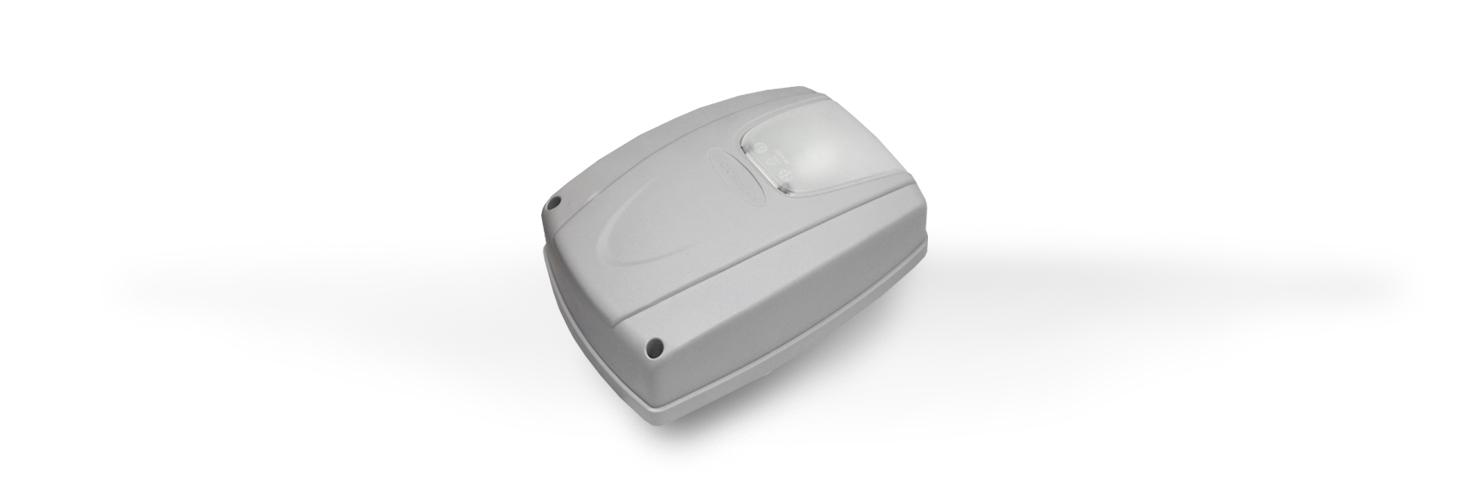 Купить автоматику для  гаражных секционных ворот DoorHan Sectional-500 по  выгодной  цене