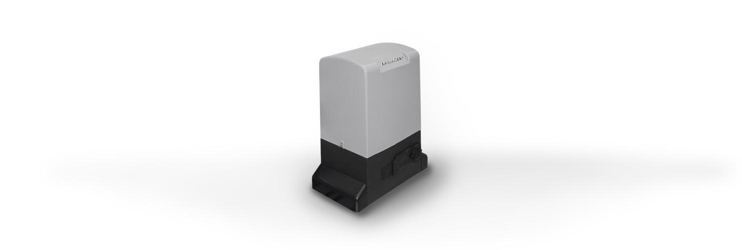 Автоматика для откатных ворот DoorHan SLIDING-1300, SLIDING-2100