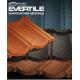 Композитная черепица Evertile