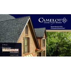 Gaf Camelot II