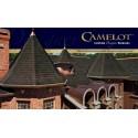 Gaf Camelot
