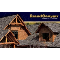 Gaf Grand Canyon