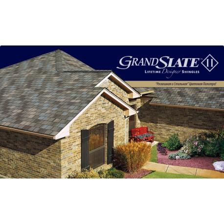 Gaf Grand Slate II