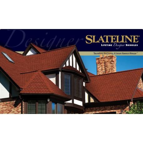 Gaf Slateline