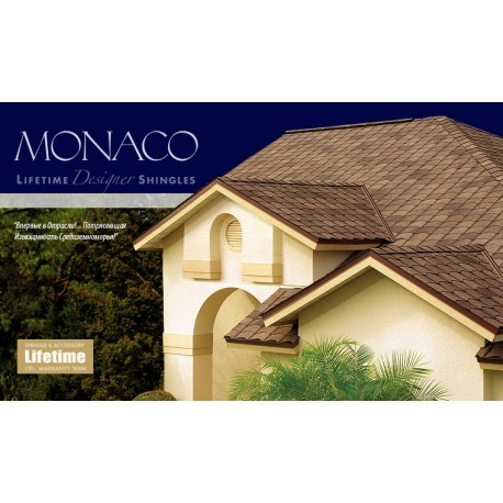 Gaf Monaco