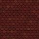Битумная черепица Шинглас Классик Танго Красный